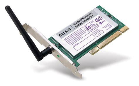 carding tutorial crimenetwork tutorial dica mudar a prioridade das placas de rede no