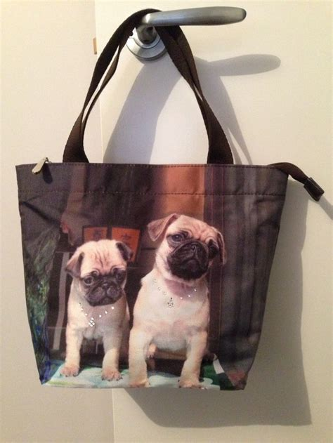 pug breeder melbourne 17 best images about my pug collection on shirts pug and