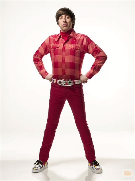 Big Theory Wardrobe by The Big Theory Figurino Fashion