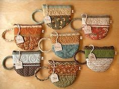 gifts to make for quilter friends gift ideas for quilter friends on mug rugs thread catcher and potholders