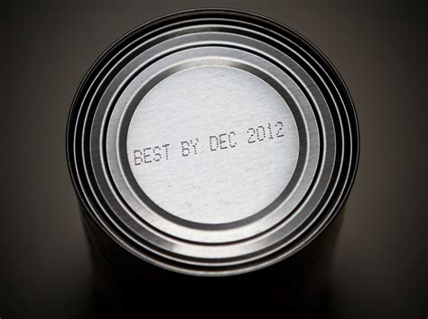 best by date sell by use by and best by dates what about eat by