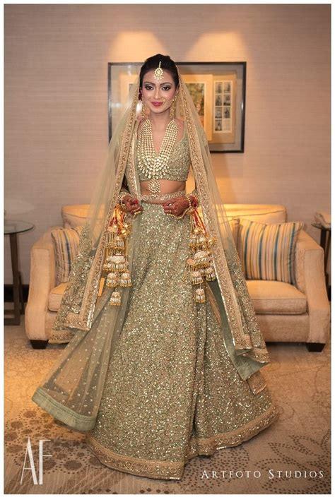 Bridal Wear by Chic Wedding Wear 17 Best Ideas About Indian Bridal
