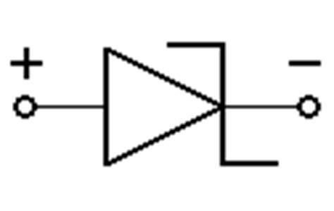 zener diode bis symbol ee terminology d