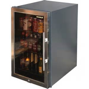 Glass Door Beer Bar Fridge Model Ctw28s Ss Angle Glass Door Fridge Australia