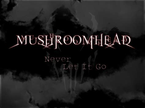 tattoo lyrics mushroomhead pin mushroomhead tattoos on pinterest