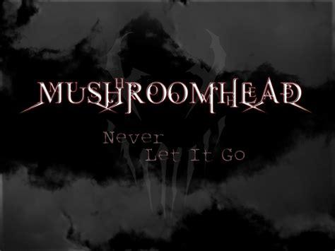 tattoo lyrics mushroomhead pin mushroomhead tattoos on pinterest