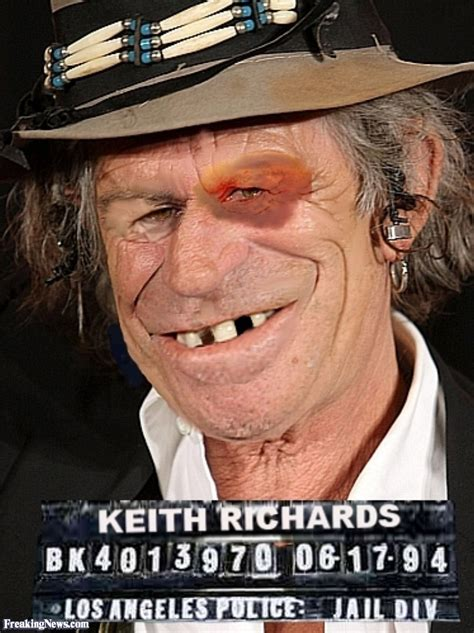 Keith Richards Memes - image gallery keith richards funny