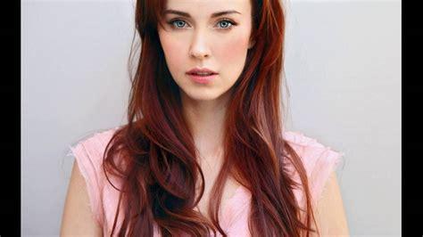 hair color for fair skin best hair color ideas for fair skin