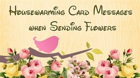Housewarming Gift Card Message - funny housewarming cards images