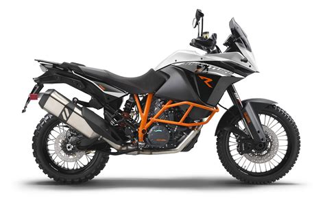 2015 ktm motocross 2015 ktm 1190 adventure r review