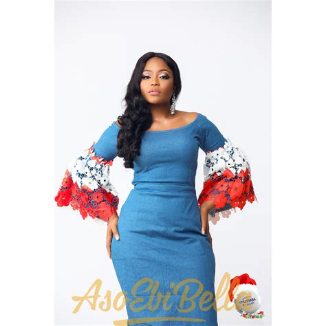 iro and blouse asoebi 2016 iro and blouse aso ebi bella view aso ebi bella
