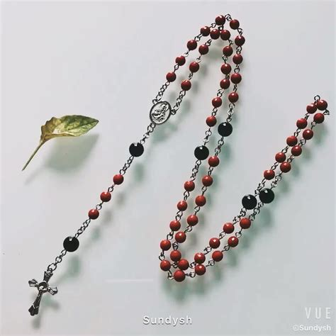 where to buy rosary high quality coral rosary religious cross catholic