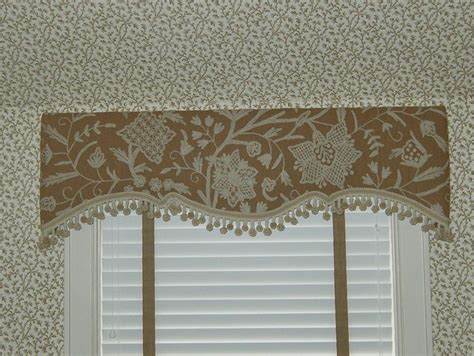 How To Upholster A Cornice Board 1000 images about window covering on window