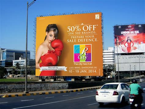 hd werbung asia s hoarding billboards and outdoor advertising
