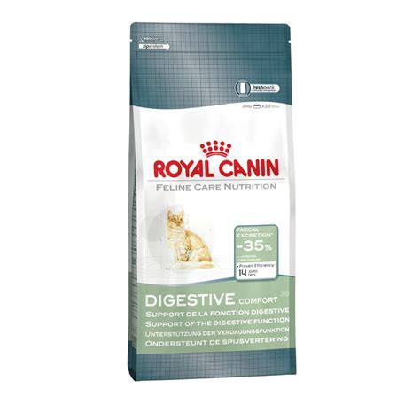 royal food royal canin cat food www imgkid the image kid has it