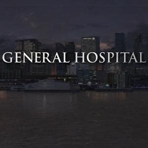general hospital on pinterest 482 pins my favorite soap general hospital pinterest
