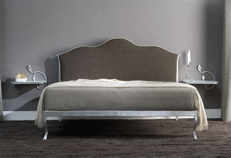 testata letto ecopelle testate letto in ecopelle duylinh for