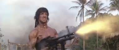film rambo cda first blood 1982 gifs sylvester stallone and