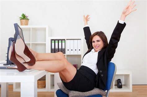 usaha sampingan rumahan menguntungkan bagi wanita karir