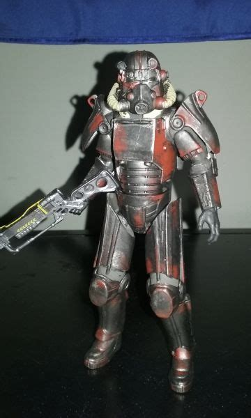 fallout 3 figures 492 best images about fallout 3 new vegas and fallout 4