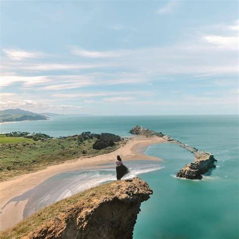 free trip to new zealand 871 best images about travel from brit co on pinterest