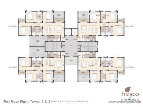 Hostel Floor Plans Design Joy Studio Design Gallery Architectural Plans Of Hostels