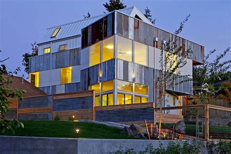 home design for solar unexpected roof design for solar panels in this net zero home