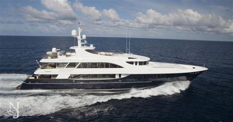 yacht never enough motor yacht never enough trinity yachts yacht harbour