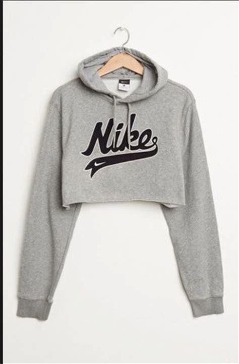 Switer Sweater Jaket Sweatshirt Realmadrid jacket hoodie cropped nike nike sweater nike hoodie