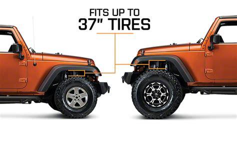 2 5 inch suspension lift jeep wrangler 2007 2018 jeep wrangler lift kits extremeterrain free