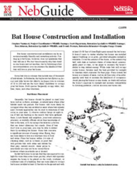 Av Jennings Floor Plans Bat House Plans Pdf House And Home Design