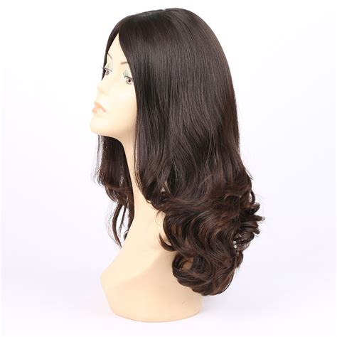 expensive wigs human hair for black women over 50 short expensive wigs for black women china wholesale full lace