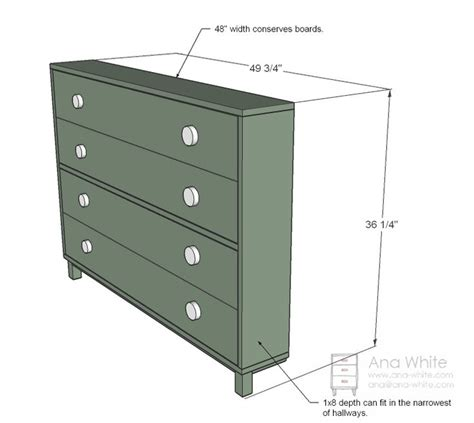 diy shoe cabinet plans white build a shoe dresser free and easy diy
