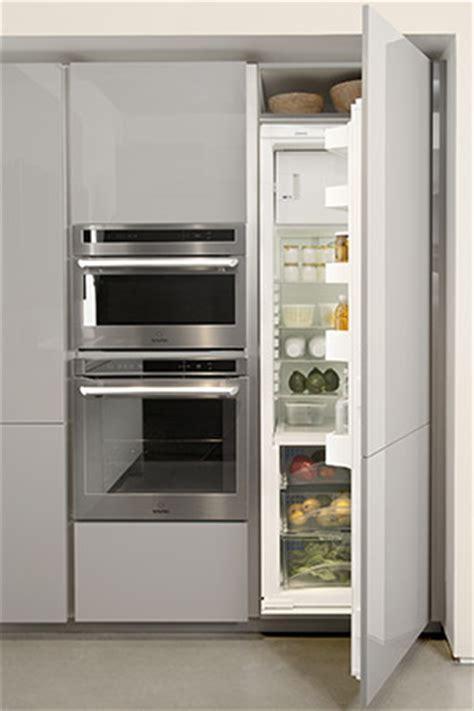 frigo cuisine encastrable meuble de cuisine pour frigo encastrable id 233 es de