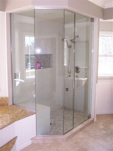 complete bathroom designs remodel contractor complete bathroom remodel bath