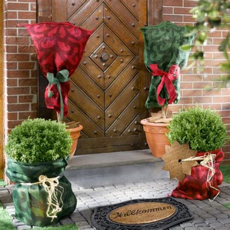 front door decorations for winter 30 spectacular front door decoration ideas for