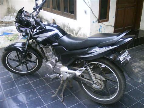 Honda Supra Fit Th 2003 info harga motor jakarta info honda megapro cw 2008