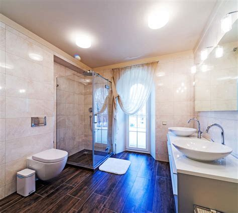 bathroom renovations los angeles los angeles bathroom remodel contractor top bathroom