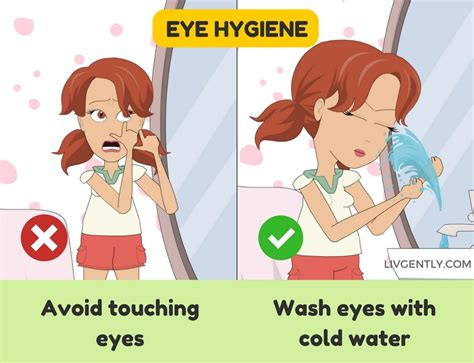 7 Tips To Take The Best Care Of Your Handbags by How To Take Care Of Your Cao Thang Eye Hospital