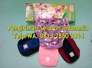 Harga Diapers Merk Merries jual beli popok kain bayi hp 0813 2850 3814 jual