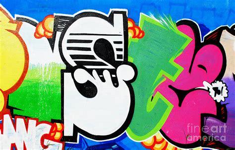 imagenes que digan luis graffitis que digan luis