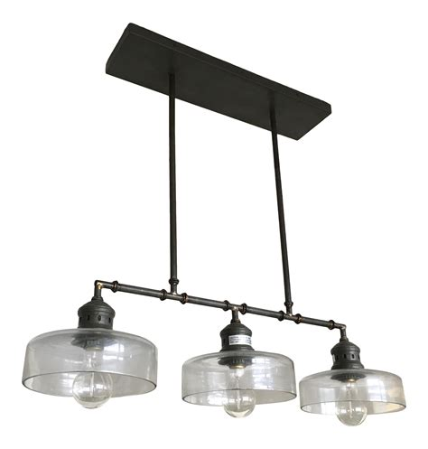 crate and barrel pendant light crate barrel atwell pendant light chairish
