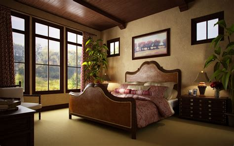 bedroom spanish spanish style bedrooms home design