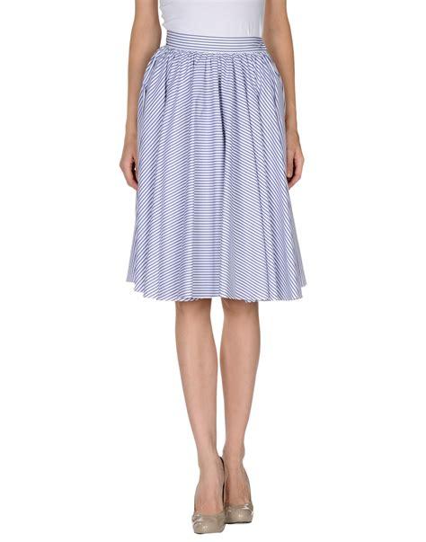 skirt lengths for 2014 knee length skirt best 28 images roberto cavalli knee