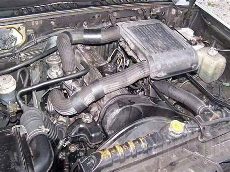 mitsubishi shogun engine problems 1990 mitsubishi shogun 2 5 engine for sale 4d56t turbo