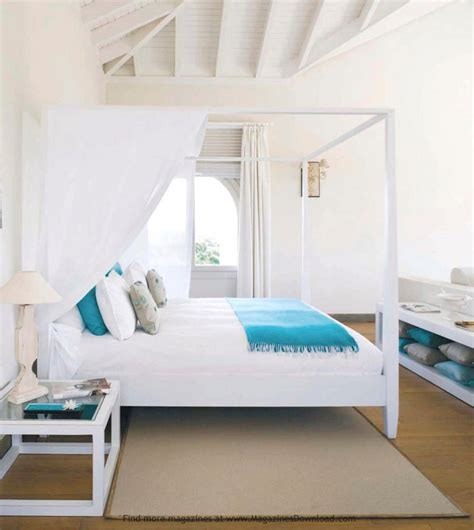 beach house bedroom furniture beach cottage bedroom furniture large and beautiful photos photo to select beach cottage