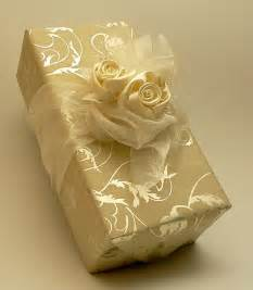 In Designs Christmas Gift Wrapping Ideas » Ideas Home Design