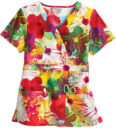 cute pattern scrub tops 17 best images about the rn in me on pinterest