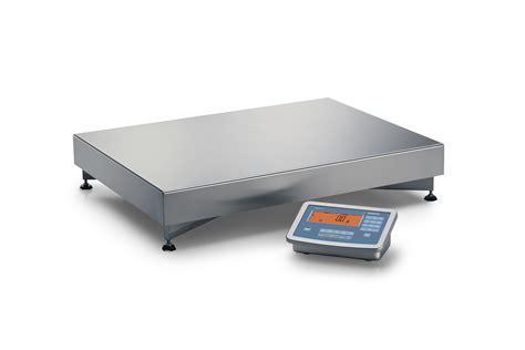 midrics 174 industrial scales nordic scales - Floor Scales If Nordic Scales