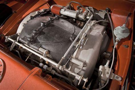 chrysler gas turbine 1963 chrysler turbine car ghia концепты